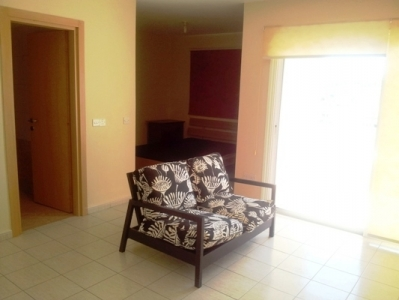 Value for money furnished 1 bed near universities.