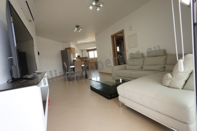 Modern Featured Two beds...Excellent Quality Flats