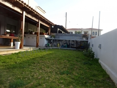 Nicely furnished House at Strovolos,for sale