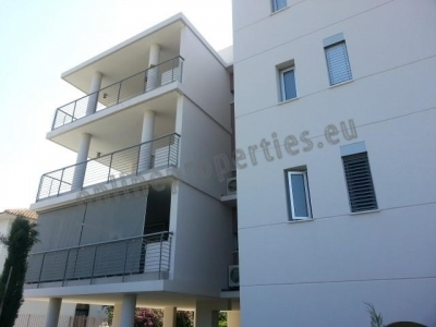 Amazed from this  3+1 Apartment in Strovolos!