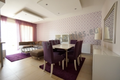 2 BEDROOM APARTMENT FOR SALE & FOR RENT