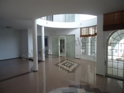 Luxury House for Sale in Egkomi next Hilton Park