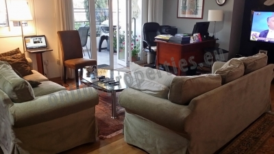 Great Value 3 Bedroom apartment