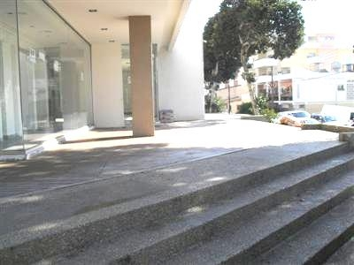 For Rent 2 Showrooms in the Centre of Nicosia