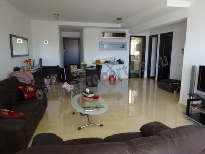 Resale Luxury 3bedroom flat with roof garden