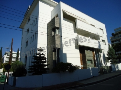 New Spacious Luxurious Apartments Fully Equipped