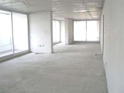 For Rent New Office in the Center of NIcosia