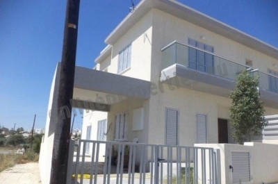 2 Bedroom House-Villa in Geri