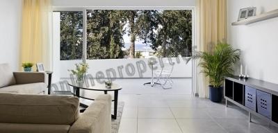 Luxury 3bedroom apartment in Aglantzia.