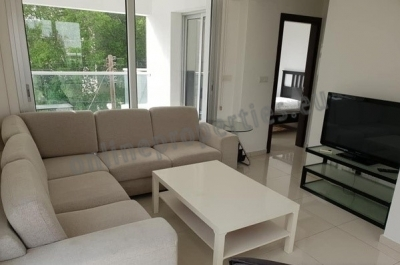 Great opportunity for 1-bed Furnished!