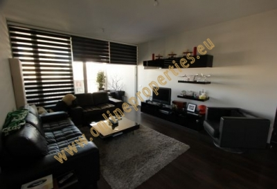 Ultra modern 2 bedroom apartment for sale