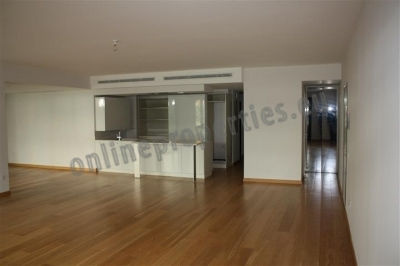 Luxurious Ground floor 3bed apartment
