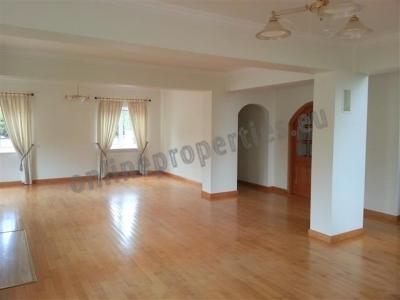 Luxury 5 Bedroom House For Rent in Platy Aglantzia