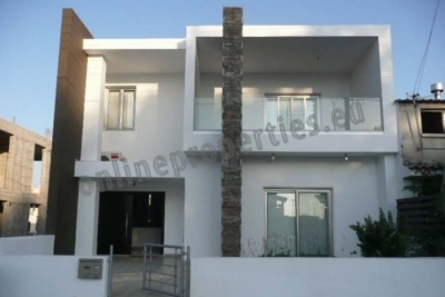 Lovely Modern spacious 4bed House