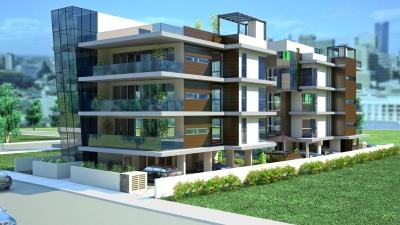 Elite Apartments for Sale!!