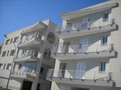 Large stylish 3 bed apartment