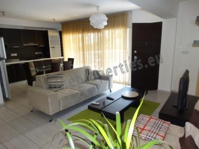 Luxurious Modern Ground Floor 2bed
