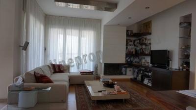 Unique opportunity for a penthouse apartment!
