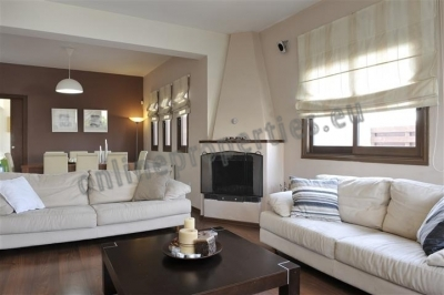 Fantastic 4 bed family home for sale