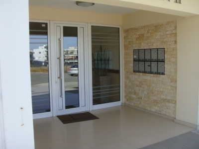 Cosy 2-bed apartment in Strovolos for Sale!