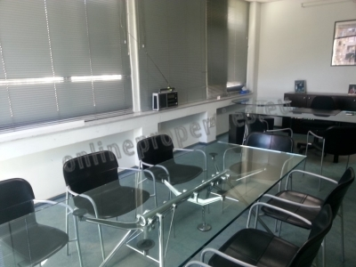 City center offices space in excellent location