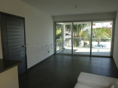 2 BEDROOM APARTMENT FOR SALE IN NICOSIA, STROVOLOS
