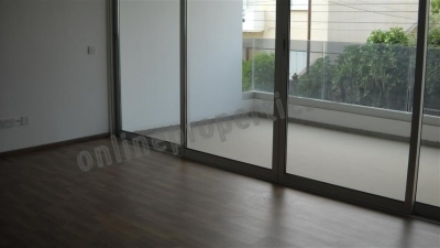Brand New 2 Bedroom Modern Apartment