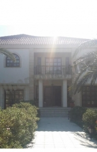 Luxurious 4bed+maid's in Tersefanou area