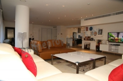FOR SALE LUXURY GROUND FLOOR APARTMENT