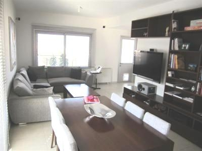 Resale Modern 2Bedroom Apartment in Anthoupoli