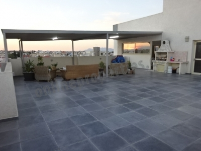 Featured Top Floor 3bedroom in Strovolos