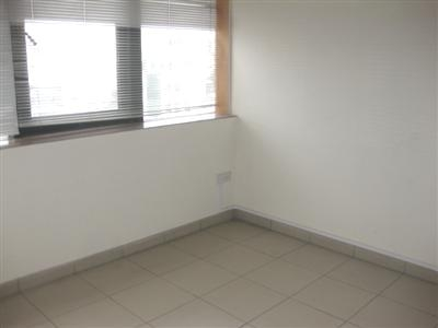 For Rent Large Office in the Center of Nicosia