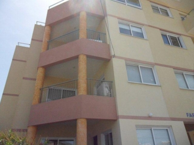 Three Bed Apartment near Engomi\'s Alpha Mega