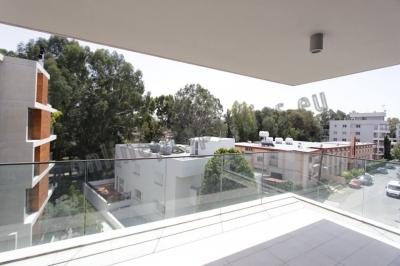 4 BEDROOM APARTMENT FOR SALE IN AGIOI OMOLOGITES
