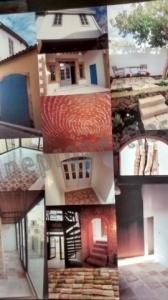 BEAUTIFULLY RESTORED TRADITIONAL HOUSE, KAIMAKLI
