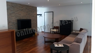 Exclusive Modern Brand New 3bed
