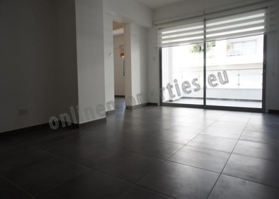 LUXURY TWO BEDROOM APARTMENT IN A CITY CENTER