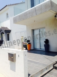 3BED+SOFITA LUXURY HOUSE FOR SALE IN KALLITHEA #2