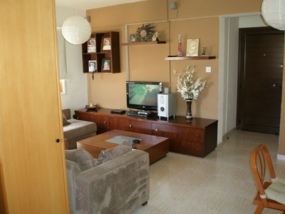 Resale Cozy 3 Bedroom apartment in good Location ""