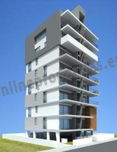 3 Bedroom luxury maisonette with roof garden