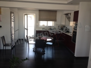 Featured Furnished 2bed at Acropolis