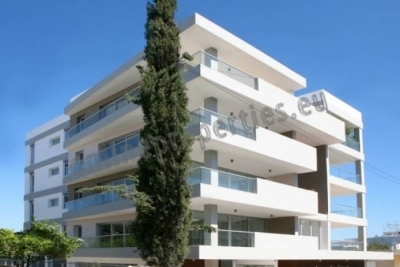 Modern Featured 3beds close to the city center