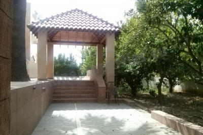 5 Bedroom House-Villa in Ayious Trimithias
