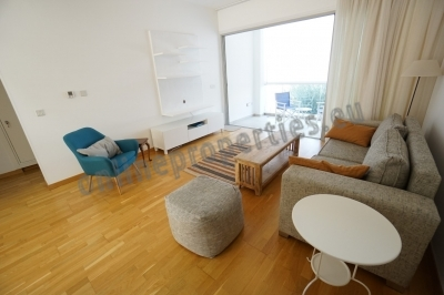 Extremely Nice Brand New 2bed
