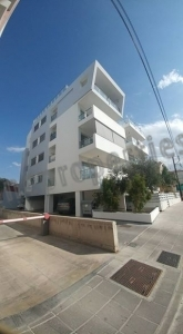 All new and modern flat in Lykavitos for sale