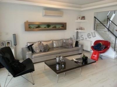 4 Bedroom House for Rent in Archangelos
