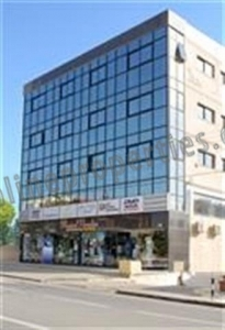 Office space for long term rental in Limassol.