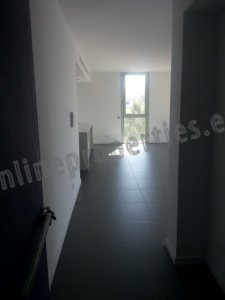 Brand New High end 3bed close to the city center