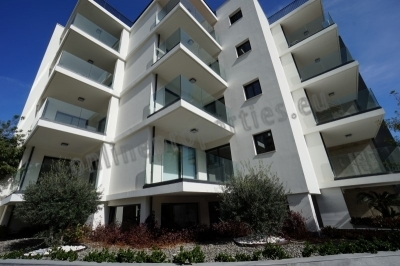 Featured Modern Prestigious Furnished one bed