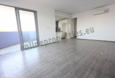 Brand New 2bed Penthouse with Roof Garden